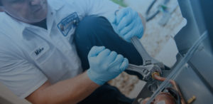plumbers-essential-businesses