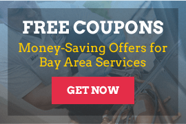 Free Coupons Ad