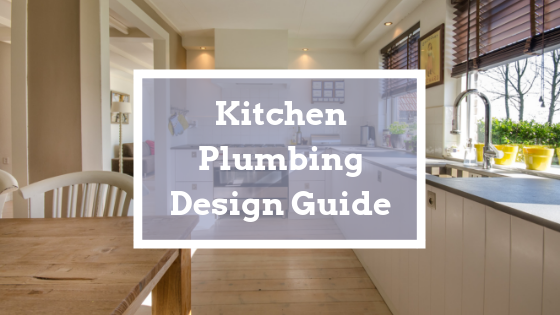 Kitchen Plumbing Design Guide | Benjamin Franklin Plumbing